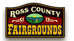 Ross County Fairgrounds